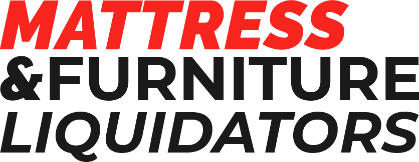 Mattress Furniture Liquidators